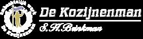 De Kozijnenman - Houten kozijnen uit Friesland | Webshop voor uw nieuwe hardhout kozijn en raam