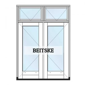 Beitske categorie