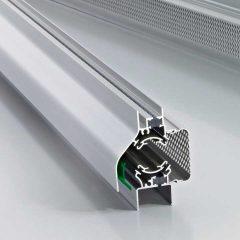 Ducoton 10 ventilatierooster