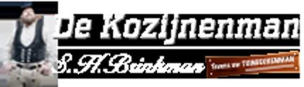 De Kozijnenman – Houten kozijnen uit Friesland | Webshop voor uw nieuwe hardhout kozijn en raam