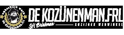 De Kozijnenman – Houten kozijnen uit Friesland | Webwinkel voor uw nieuwe hardhout kozijn en raam